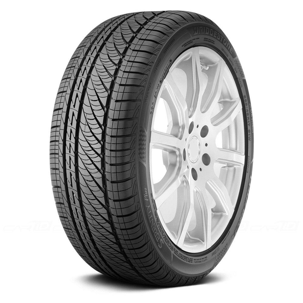 The latest Tweets from Tires Plus (@TiresPlus). With over stores in 23 states, Tires Plus Total Car Care offers a large selection of tires & automotive services at an everyday low price. Nashville, TNAccount Status: Verified.