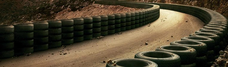 Bridgestone - Tires