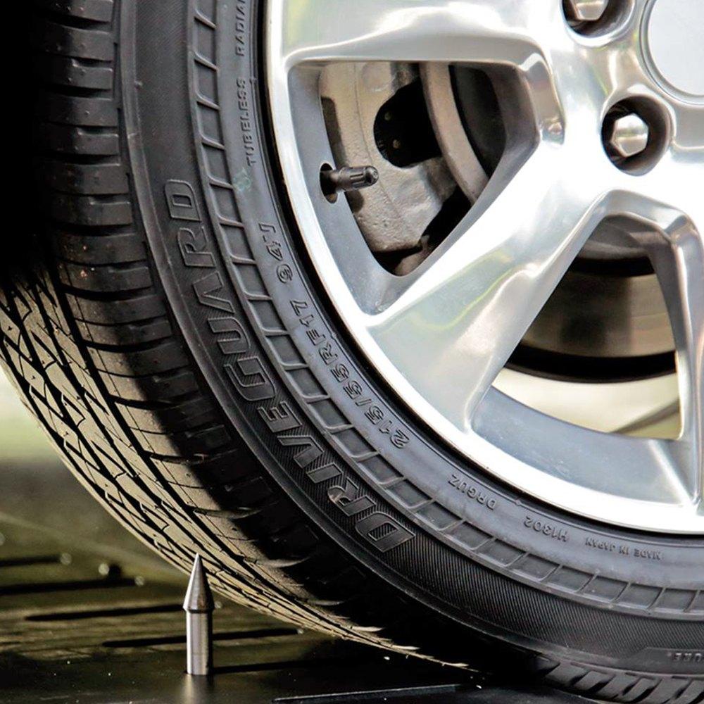 Bridgestone Run Flat Tires >> Bridgestone Driveguard Rft Run Flat