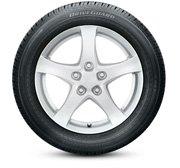 Bridgestone - DriveGuard Protection Package
