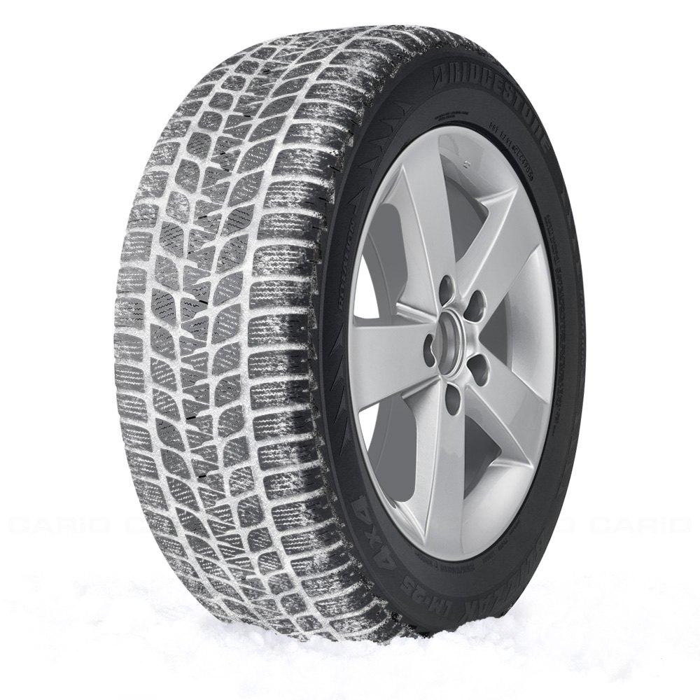 bridgestone blizzak lm 25 4x4 tires. Black Bedroom Furniture Sets. Home Design Ideas