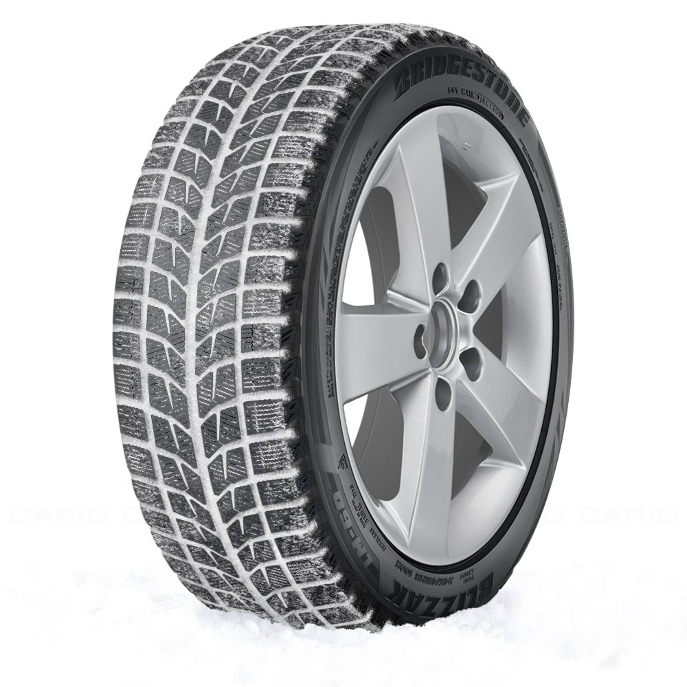 blizzak snow tires reviews autos post. Black Bedroom Furniture Sets. Home Design Ideas