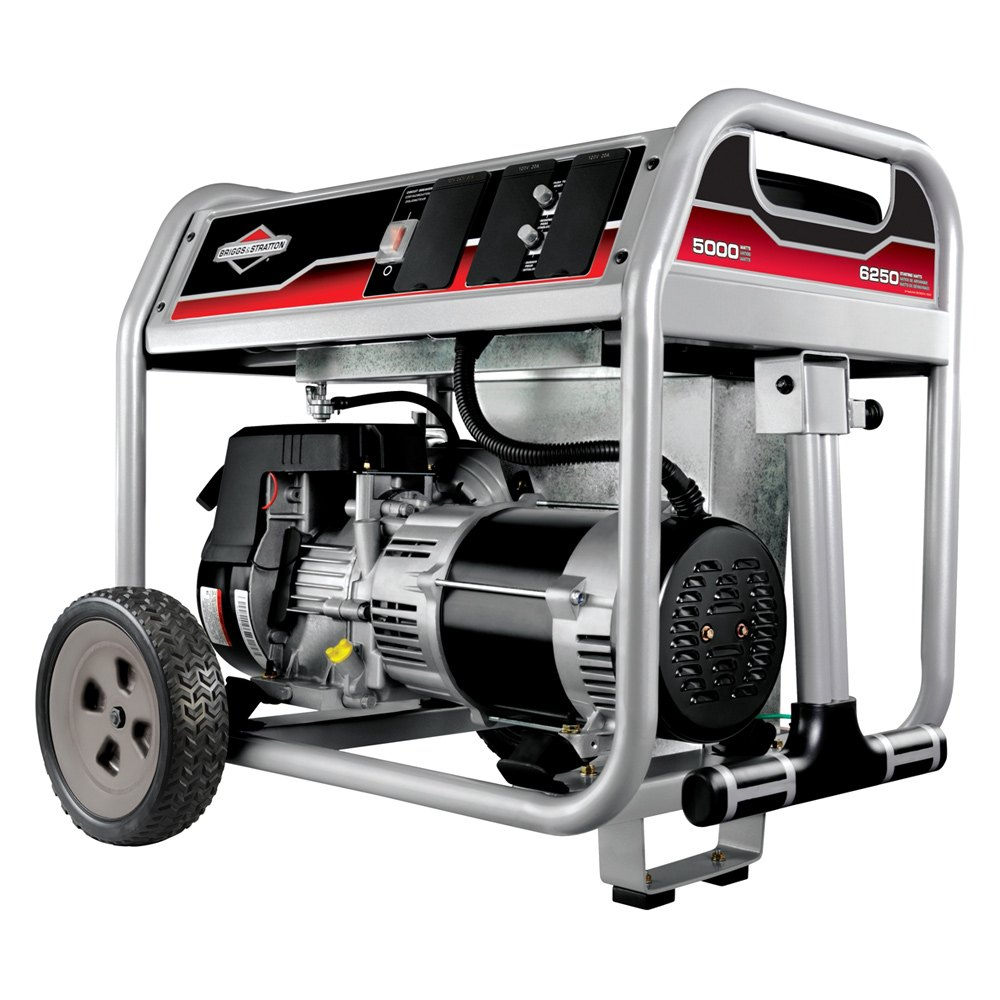 Predator Generator Reviews For All Models together with Honda Generator Wiring Diagram as well Parts For A Nikota 1300psi High Pressure Washer likewise 5000 Watt Carb Generator Mpn 030551 as well 80 Suzuki Bike Wiring Diagram. on portable generators repair wiring diagram