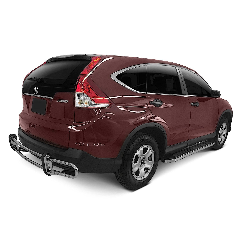 Car Guard Warranty Reviews