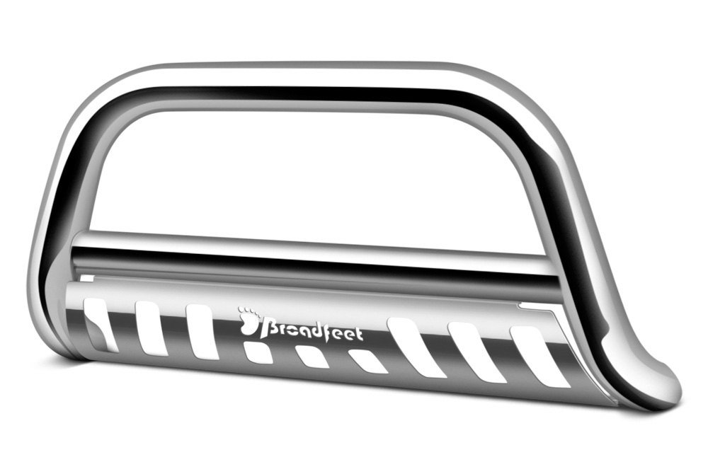 broadfeet running boards bull bars bumper guards. Black Bedroom Furniture Sets. Home Design Ideas