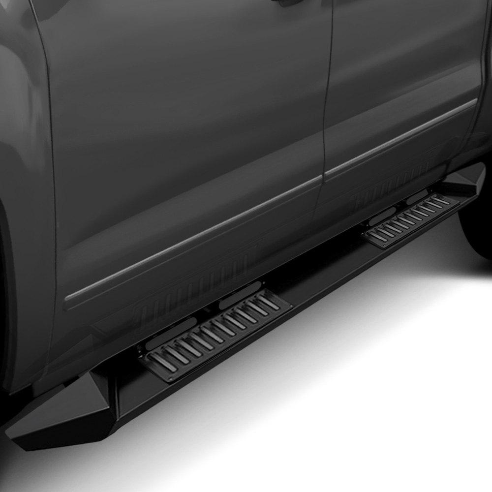 For Chevy Silverado 2500 HD 07 15 5 Work Truck Cab Length