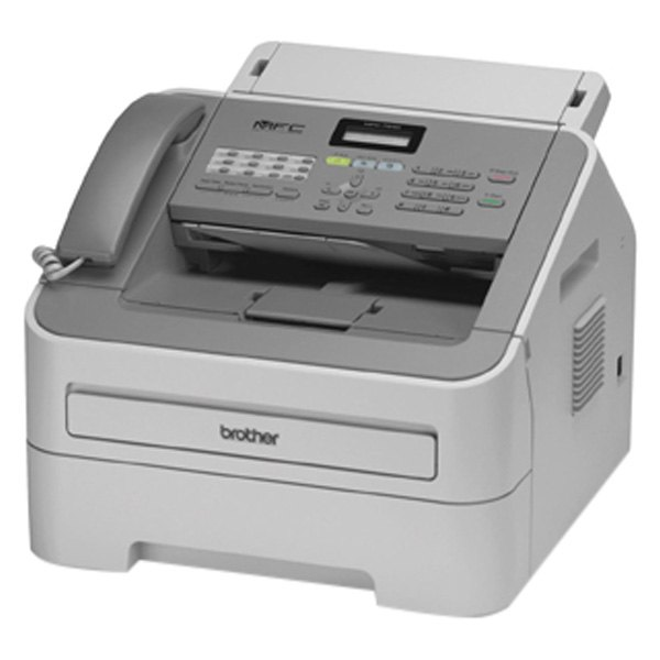Brother MFC7240 MFC7240 Mono Laser AllinOne Printer