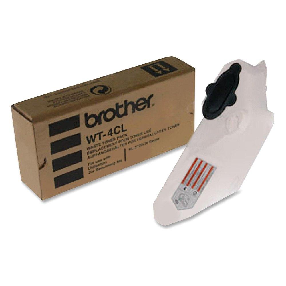 Brother hl-2700cn