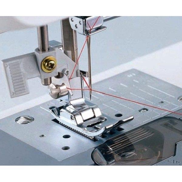 3750 sewing machine