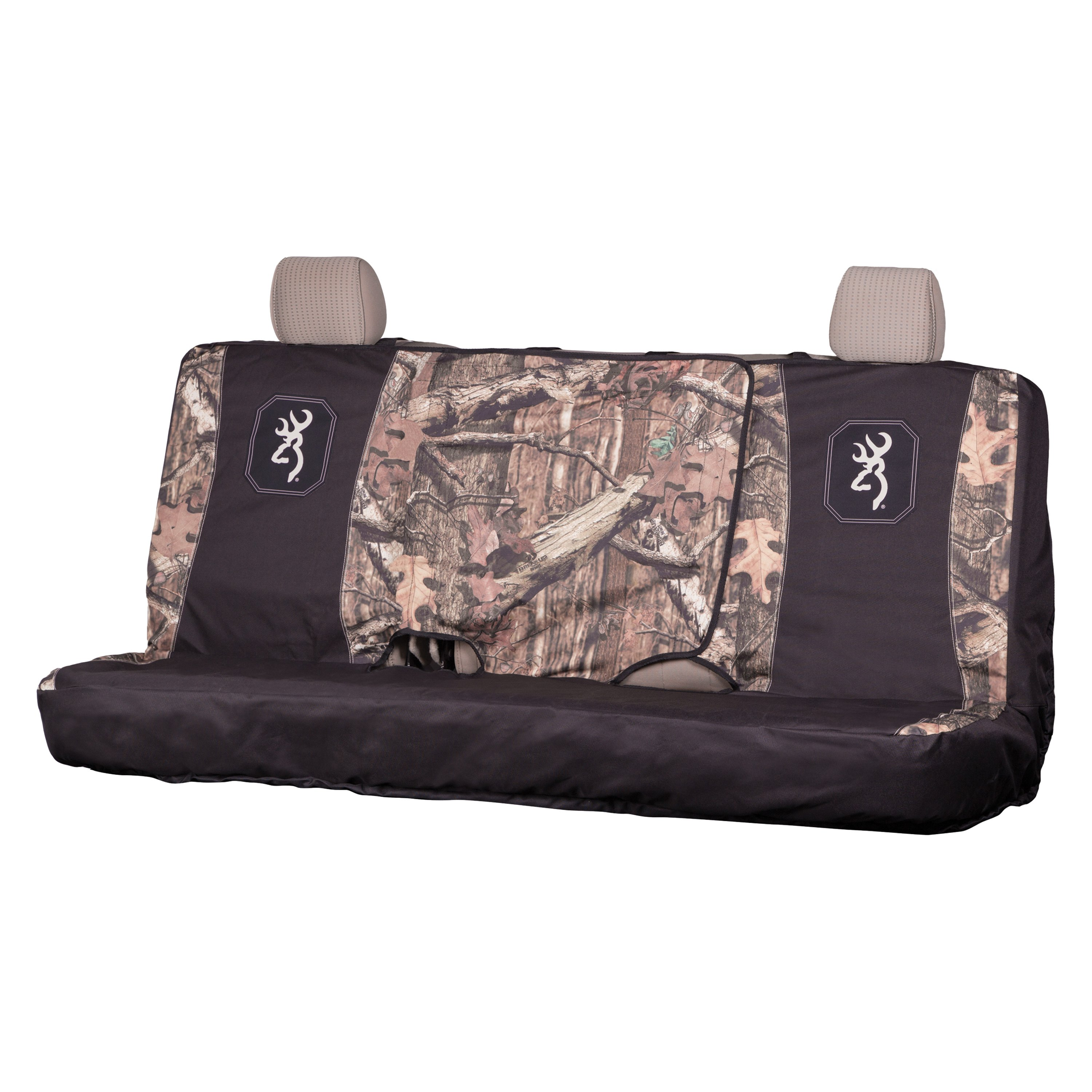 company for seat camouflage trim photo camo of fit floor browning mats rear arms to suv front black heavy print car pink mat beautiful truck cars duty arm buckmark x