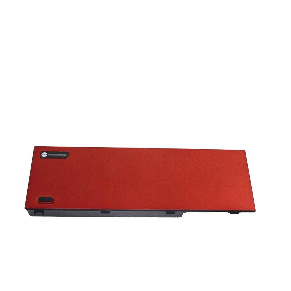 2742168 as well Watch further Watch further Laptop Dell Latitude E6400 Intel Core 2 Duo P8400 2 together with 161824690116. on dell precision 8400