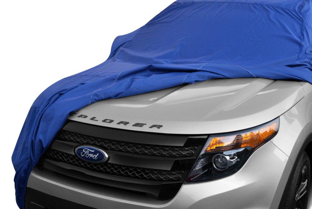budge car cover reviews  Budge™   Car Covers — CARiD.com