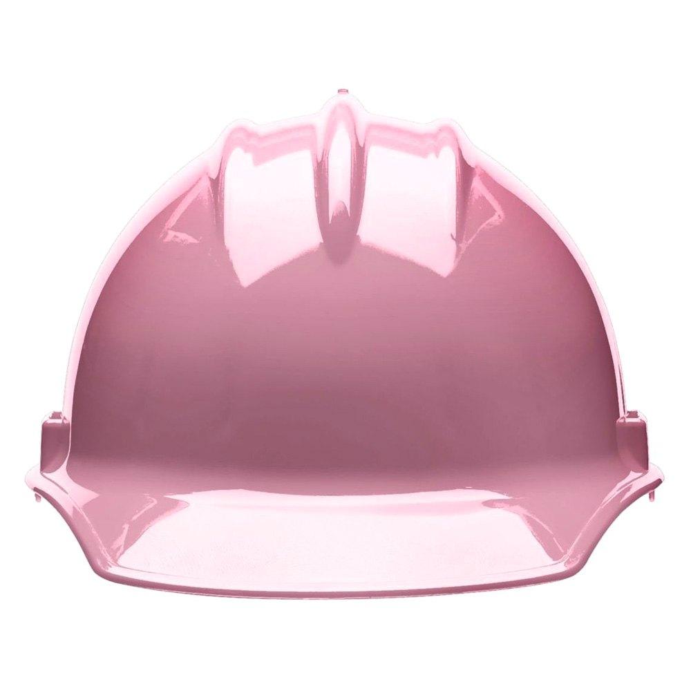 serie sexy c hat
