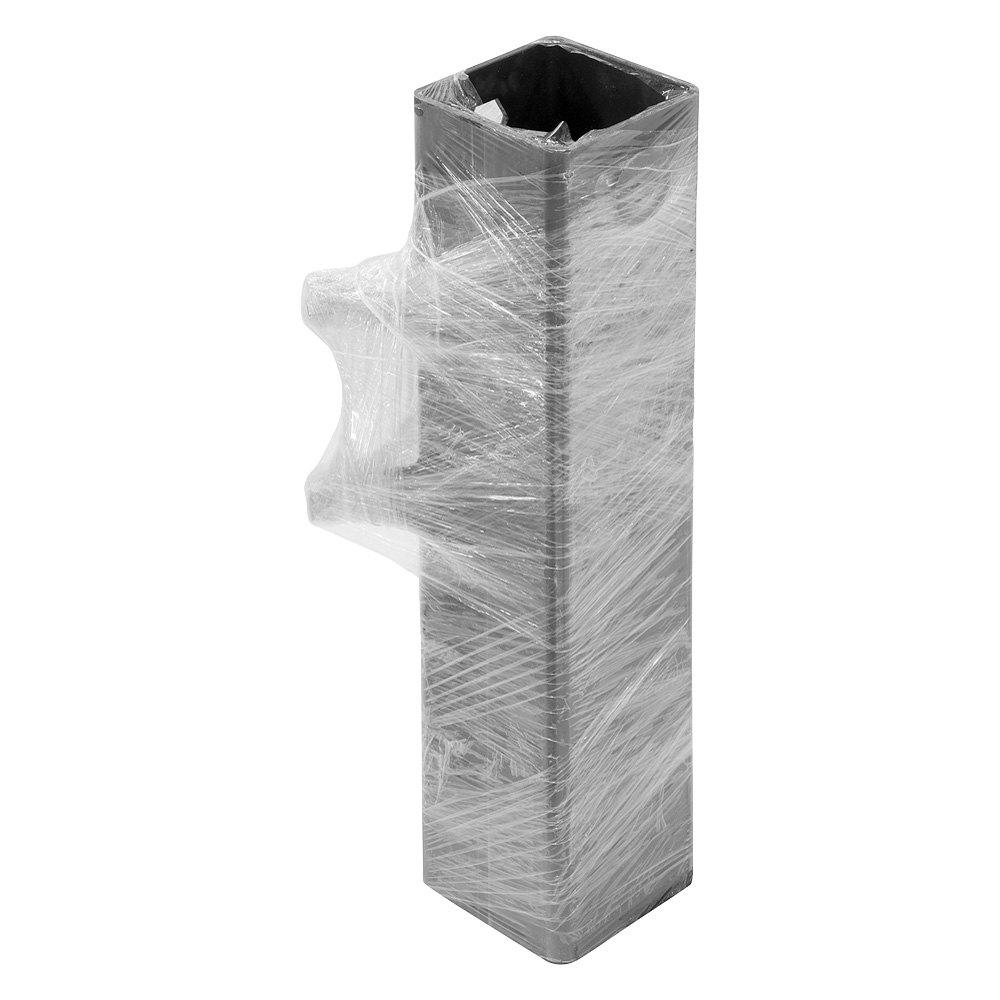 Bulldog® 0233120300 - Square Gooseneck Coupler Outer Tube