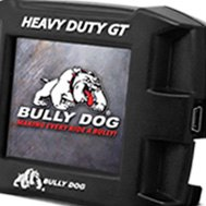 BULLY DOG® - Gauge Tuners
