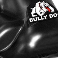 BULLY DOG® - Rapid Flow Induction