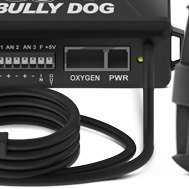 BULLY DOG® - Sensor Docking Station For Airfuel