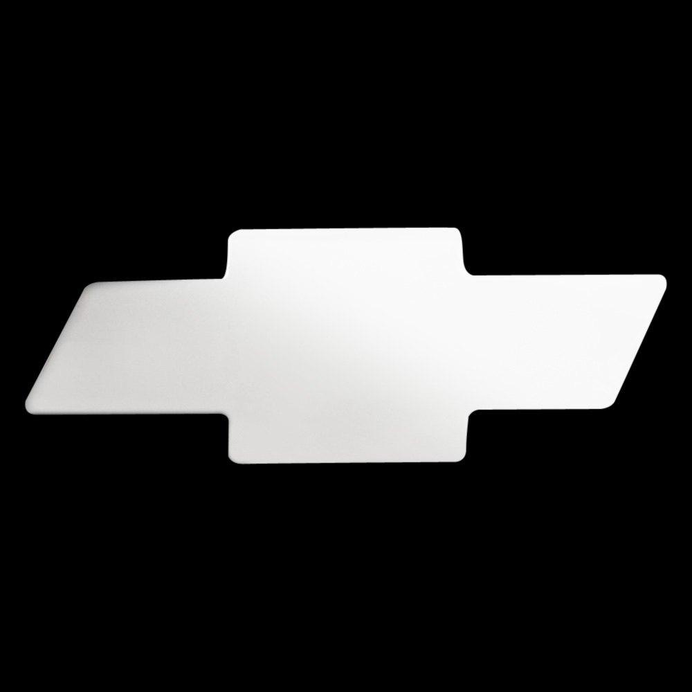 Bully® - Emblem