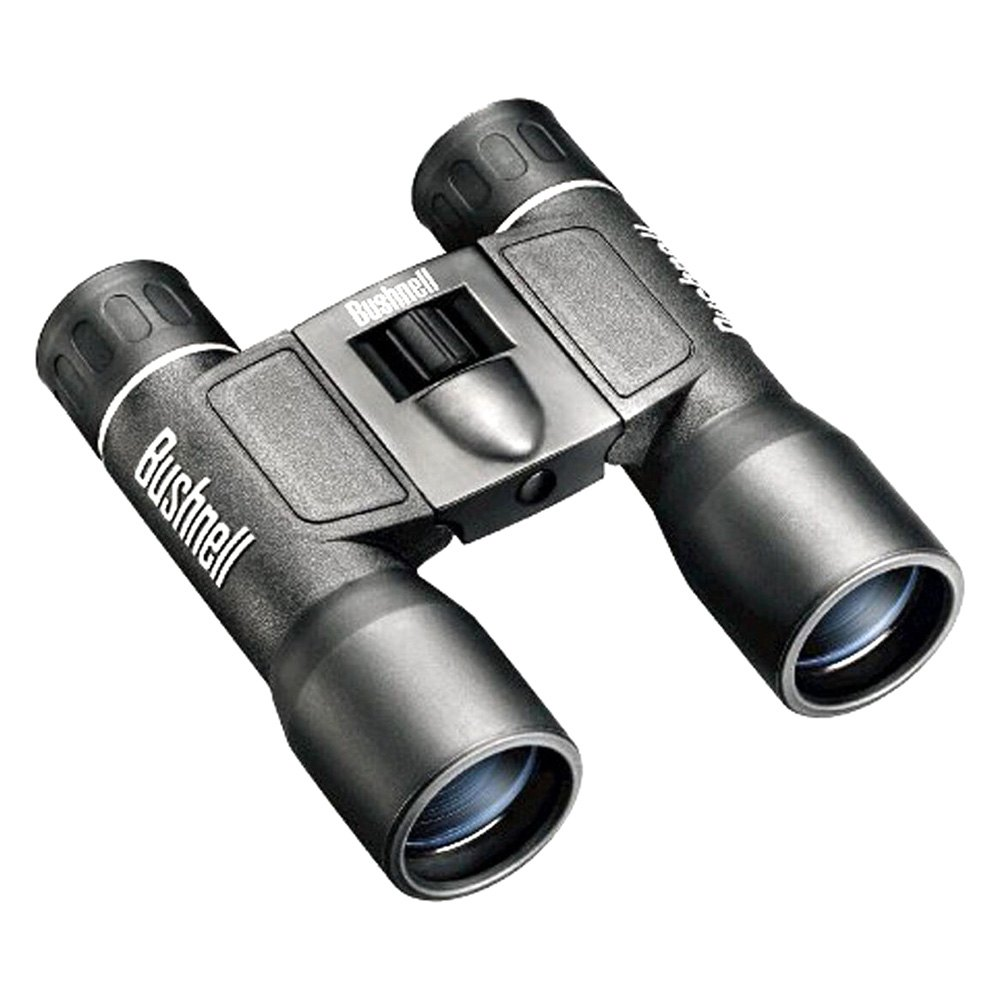 bushnell chat Bushnell optics from an authorized dealer all products in stock, ready to ship at caridcom lowest prices expert advice easy returns call 800-505-3274 or.