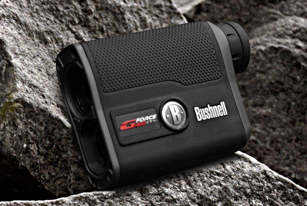 Bushnell Binoculars Scopes Rangefinders Flashlights
