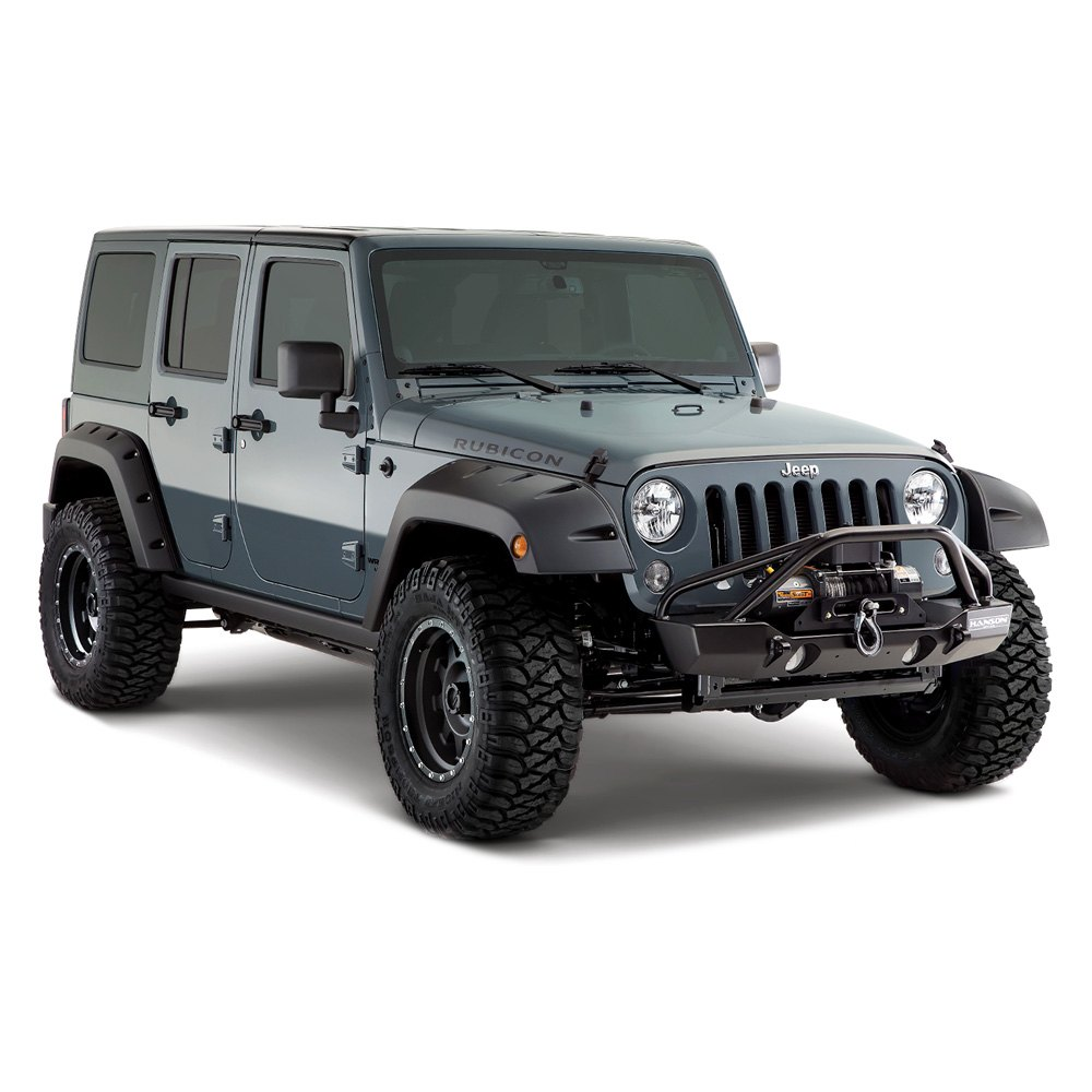 when is the new jeep wrangler body autos post. Black Bedroom Furniture Sets. Home Design Ideas