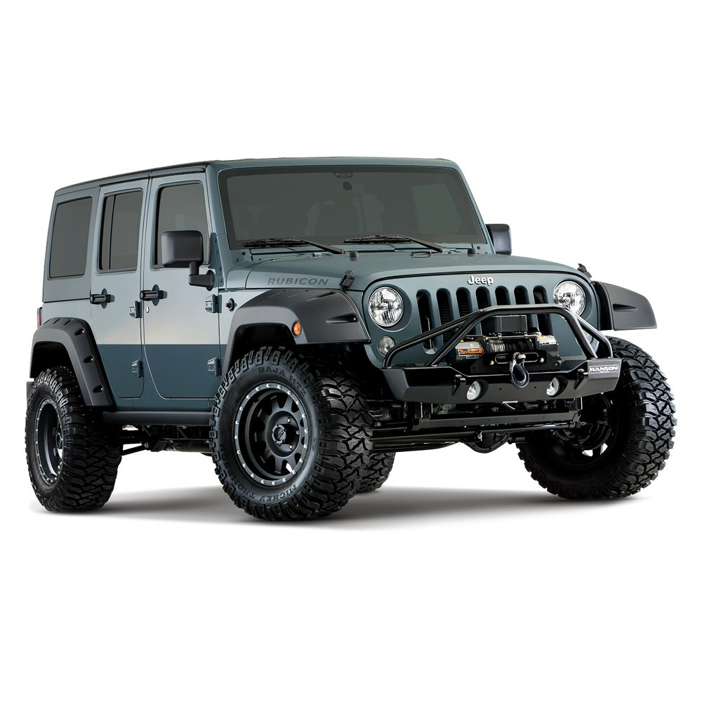 Should I Buy A Jeep Wrangler Unlimited.html