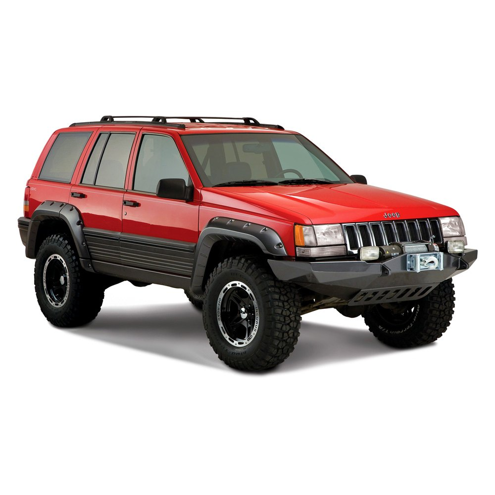 jeep grand cherokee zj body code 1993 cut out front and rear fender. Cars Review. Best American Auto & Cars Review
