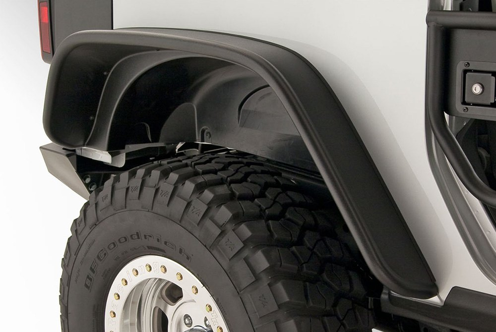 jeep wrangler sport utility 2013 flat style fender flares. Cars Review. Best American Auto & Cars Review