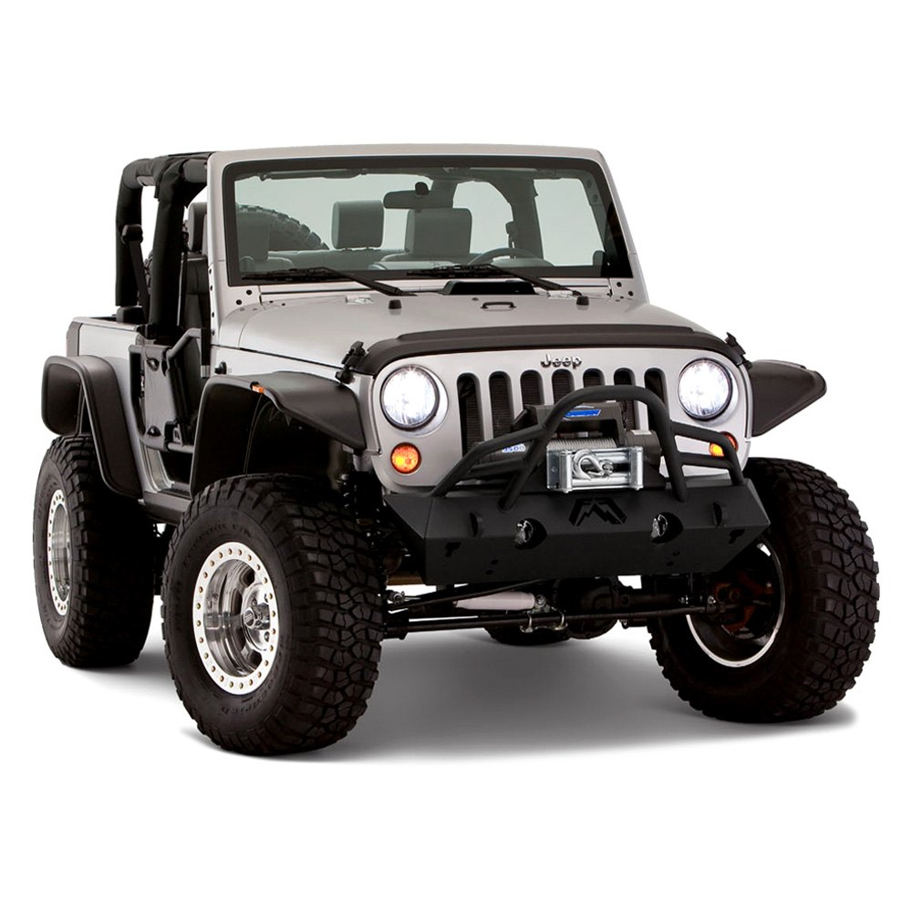 jeep wrangler jk forum top 5 aggressive fender flares for your jeep. Cars Review. Best American Auto & Cars Review
