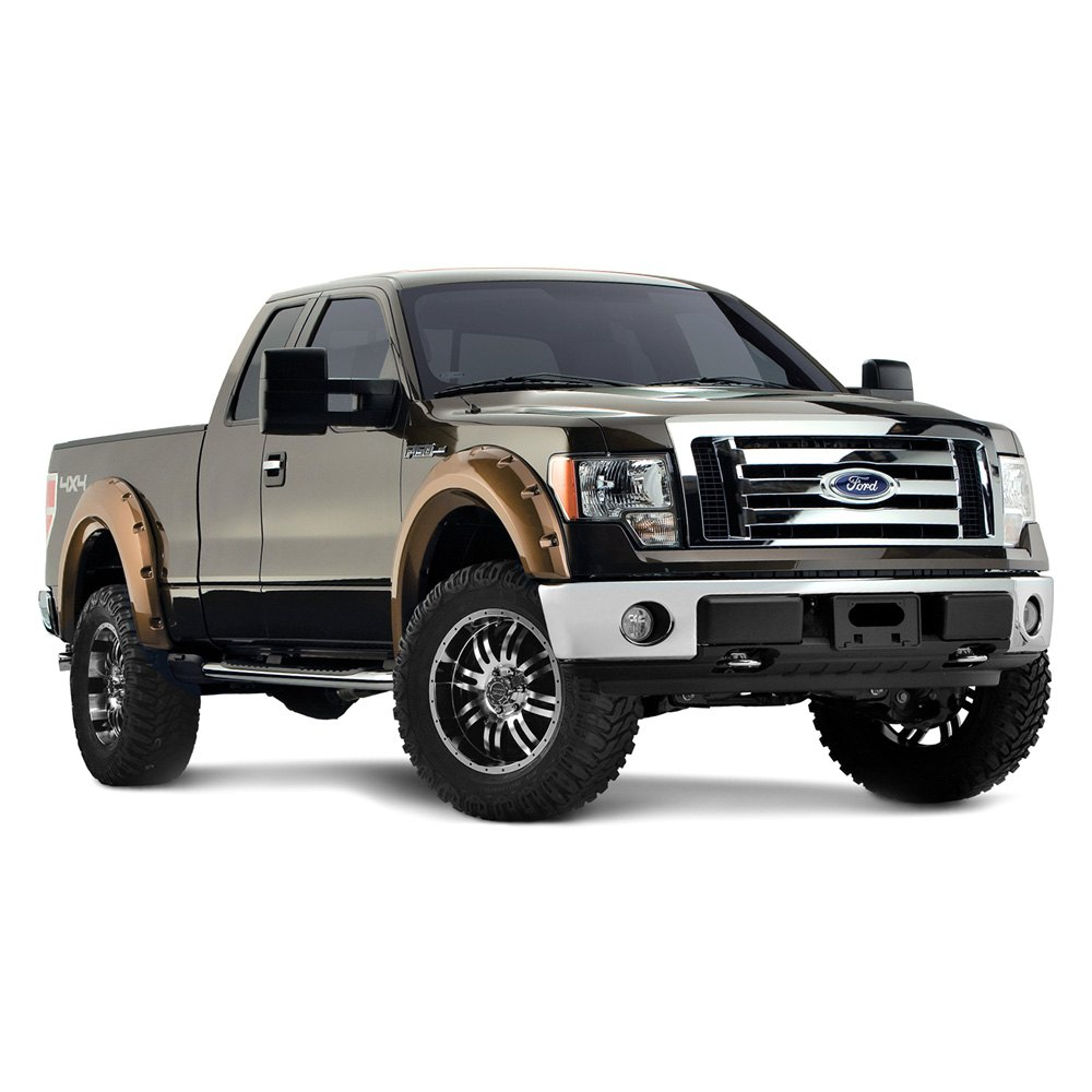 2011 ford f150 platinum autos post. Black Bedroom Furniture Sets. Home Design Ideas