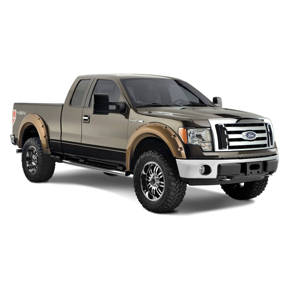 2013 ford f 150 chrome accessories autos post. Black Bedroom Furniture Sets. Home Design Ideas