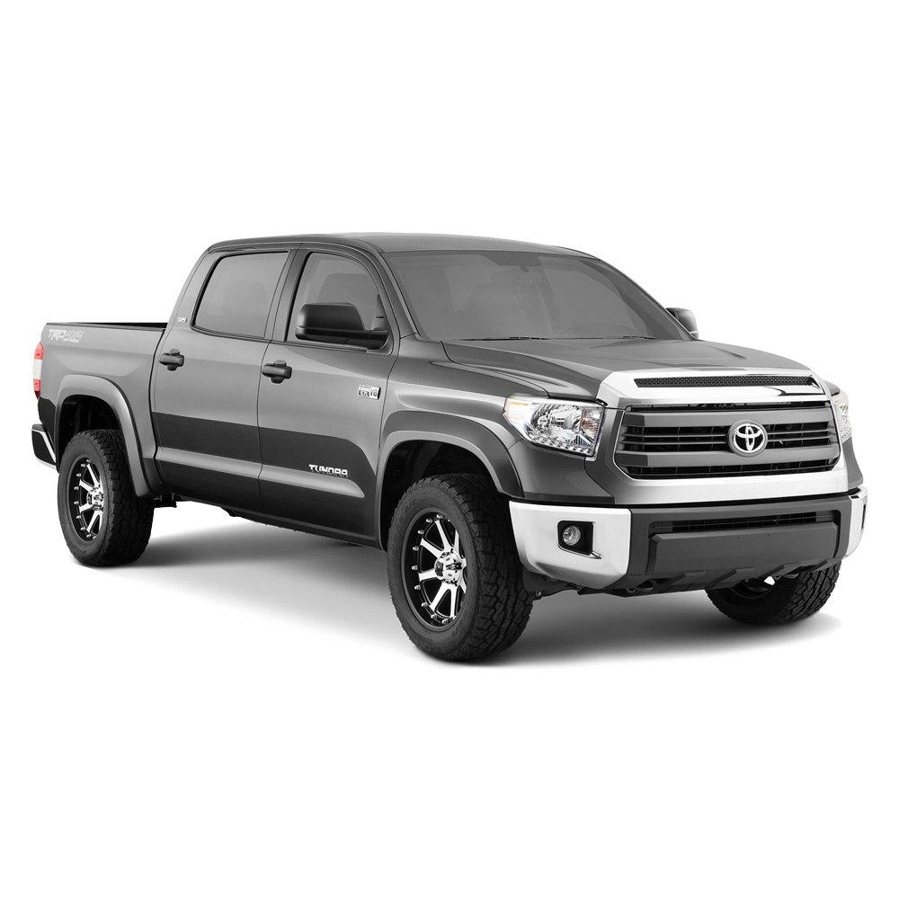 2013 2014 2014 Toyota Tundra Specs Edmunds Upcomingcarshq Com