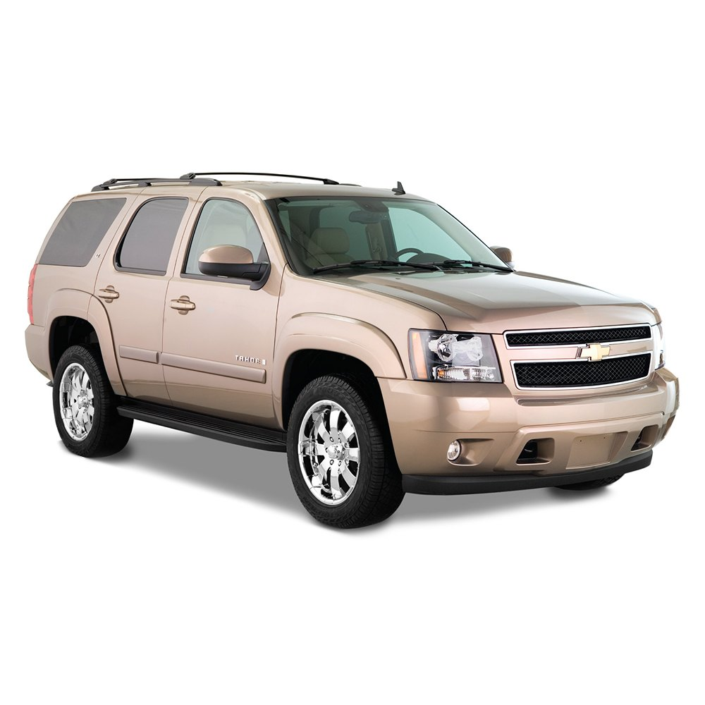 Chevy Tahoe 2007-2014 OE Style™ Fender Flares