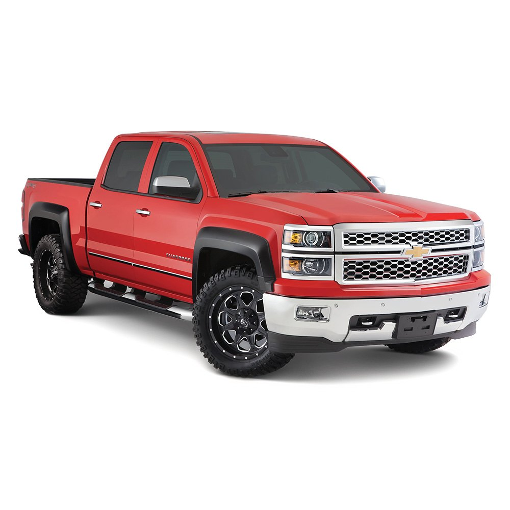 2015 Chevy Silverado Alpine Edition For Sale Autos Post