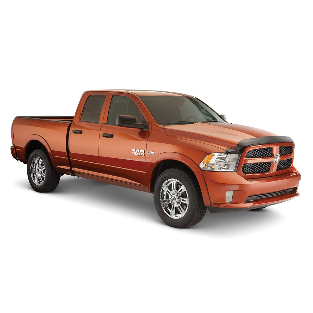 bushwacker oe style front and rear fender flares. Cars Review. Best American Auto & Cars Review
