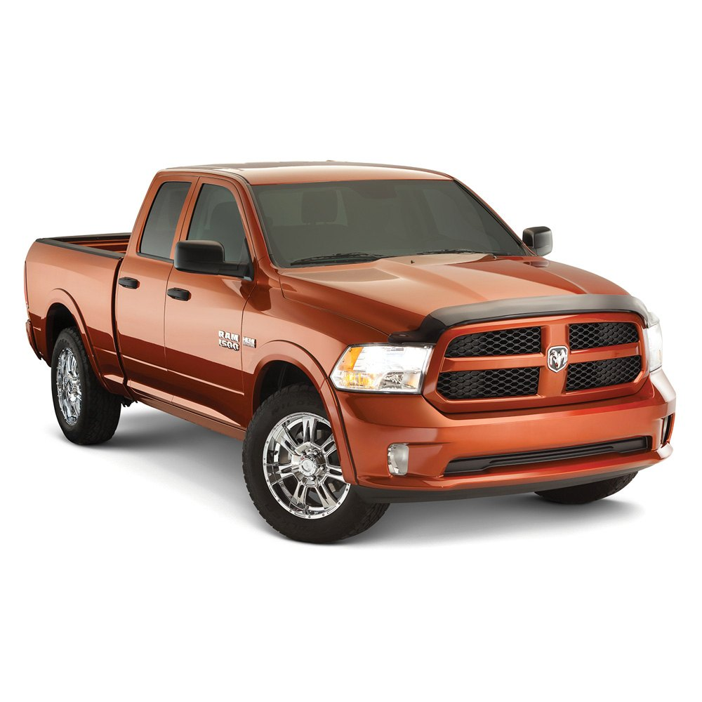 Contact Dodge Customer Service Email Phone Number Fax
