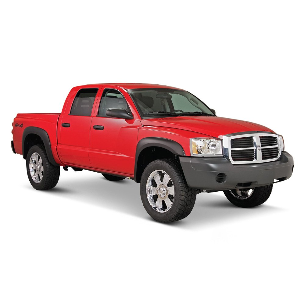dodge dakota parts catalog with Bushwacker Extend A Fender Flares 7600325 on Bushwacker Extend A Fender Flares 7600325 in addition Rubicon Wrangler Jeep Logo Wallpaper 69b2abd5b4bddb16 likewise NP208 Transfer Case Parts also Hhr Engine Diagram Wirning Diagrams in addition Ford Suspension Lift Kit 598c.