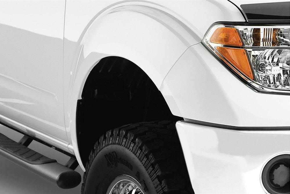 2002 nissan frontier fender flares pictures to pin on pinterest pinsdaddy. Black Bedroom Furniture Sets. Home Design Ideas