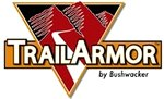 Trail Armor™ Body Protection