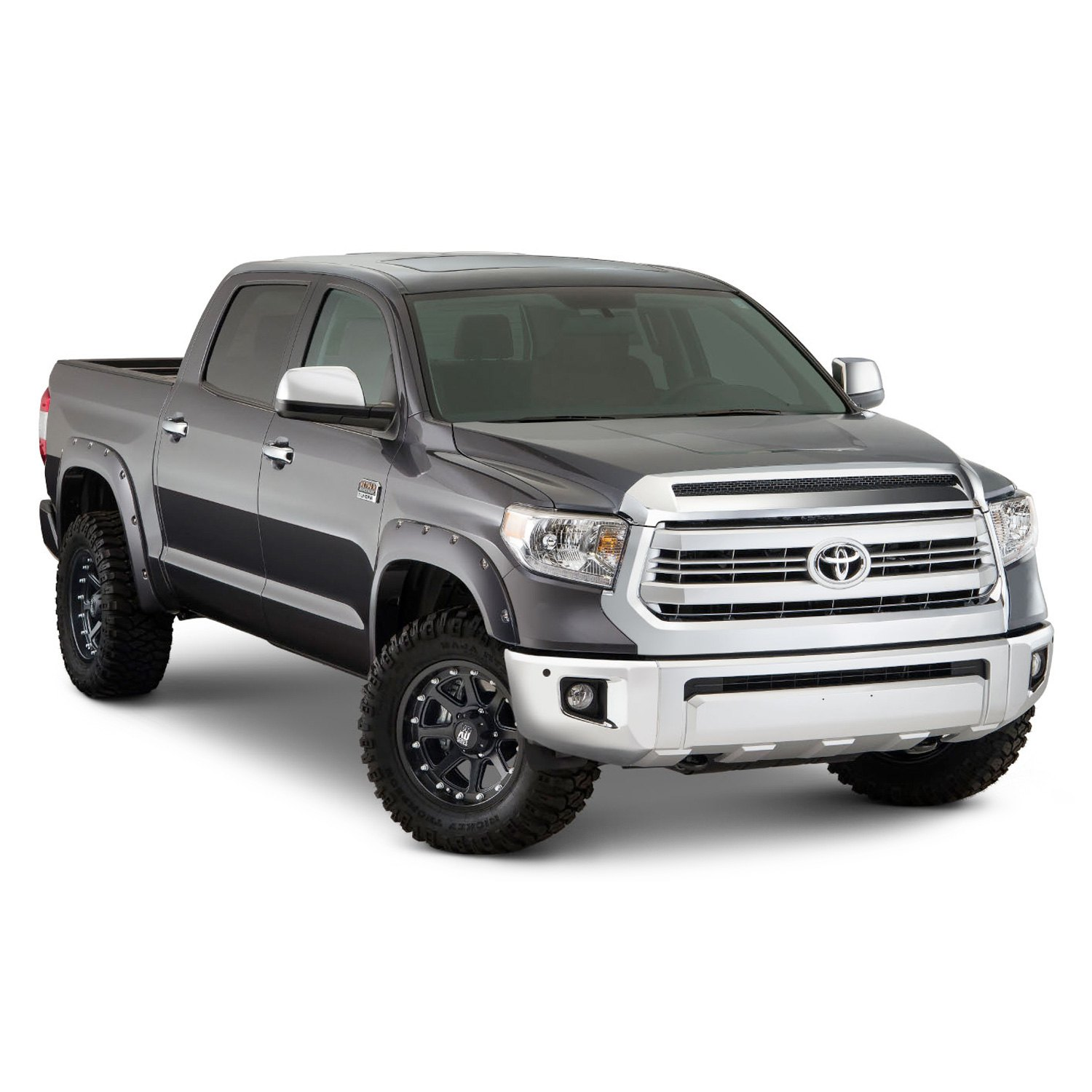 buy pro and toyota pricing tundra wb options trd box in cab double ft