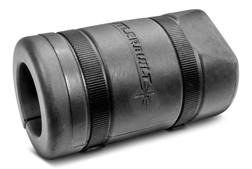 ButlerBuilt™ | Seats, Covers, Steering Wheels, Racing Gear