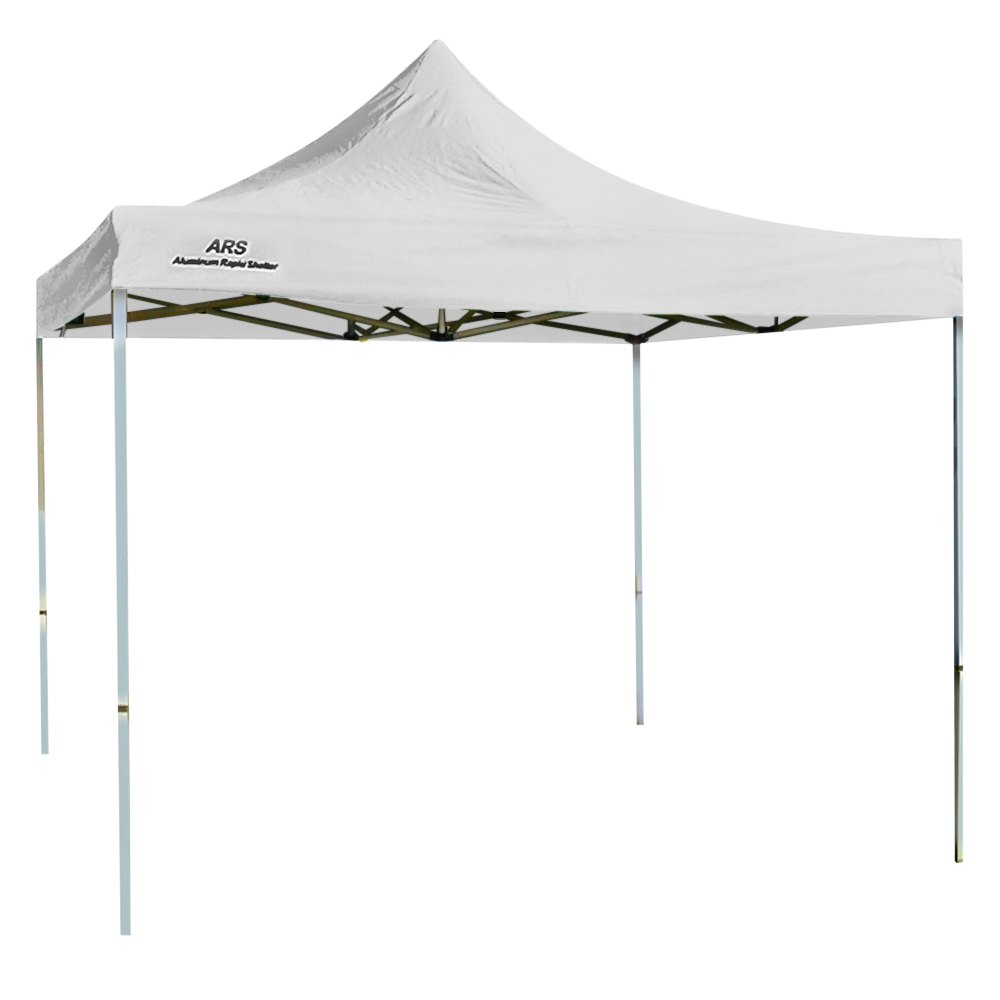 Caddis Aluminum Rapid Shelter : Caddis rs w shelter recreationid