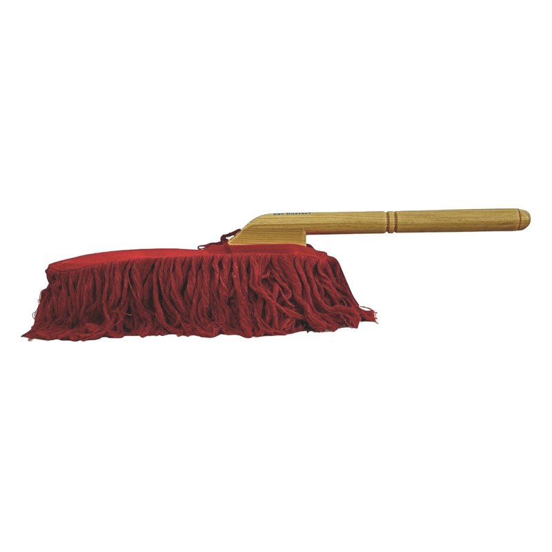 california car duster 62442 car duster with wooden handle. Black Bedroom Furniture Sets. Home Design Ideas