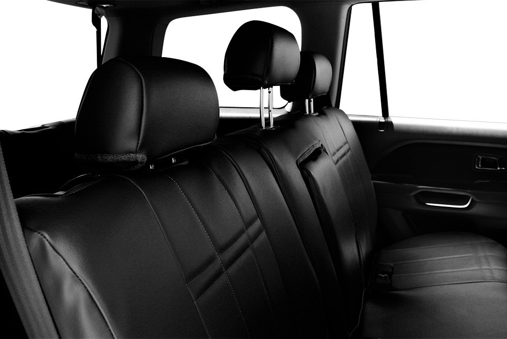 Caltrend Custom Seat Covers Carid Com