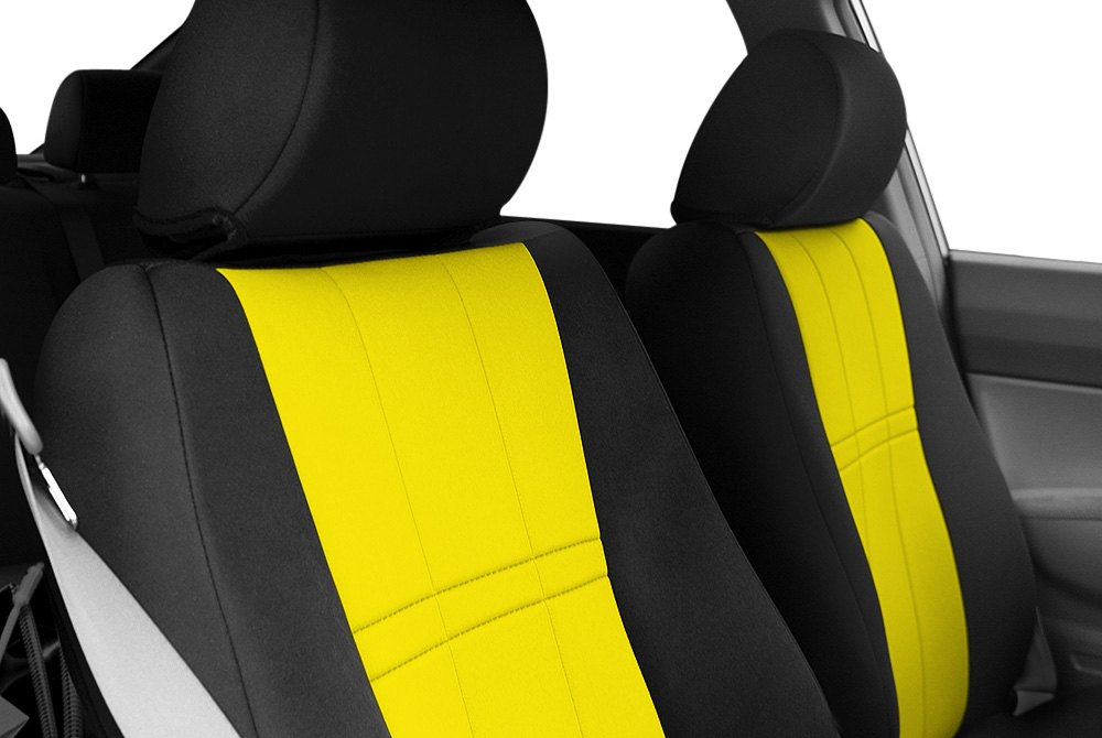 Magnificent Yellow Car Seat Covers Popular Cars Seat 2017 Lamtechconsult Wood Chair Design Ideas Lamtechconsultcom