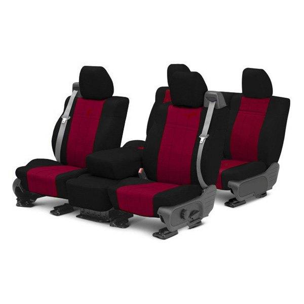 caltrend kia soul 2015 neosupreme custom seat covers. Black Bedroom Furniture Sets. Home Design Ideas