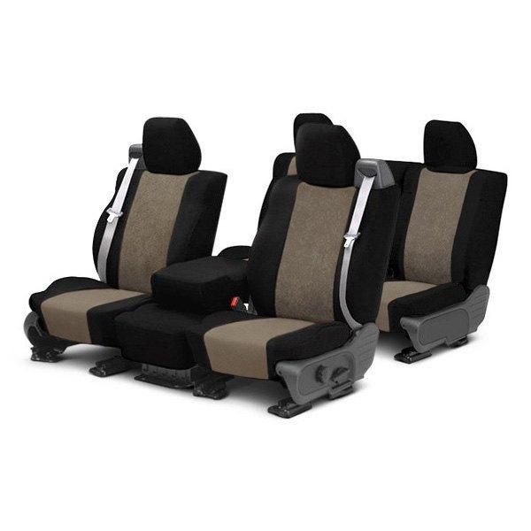 caltrend dodge journey 2011 2017 supersuede custom seat. Black Bedroom Furniture Sets. Home Design Ideas