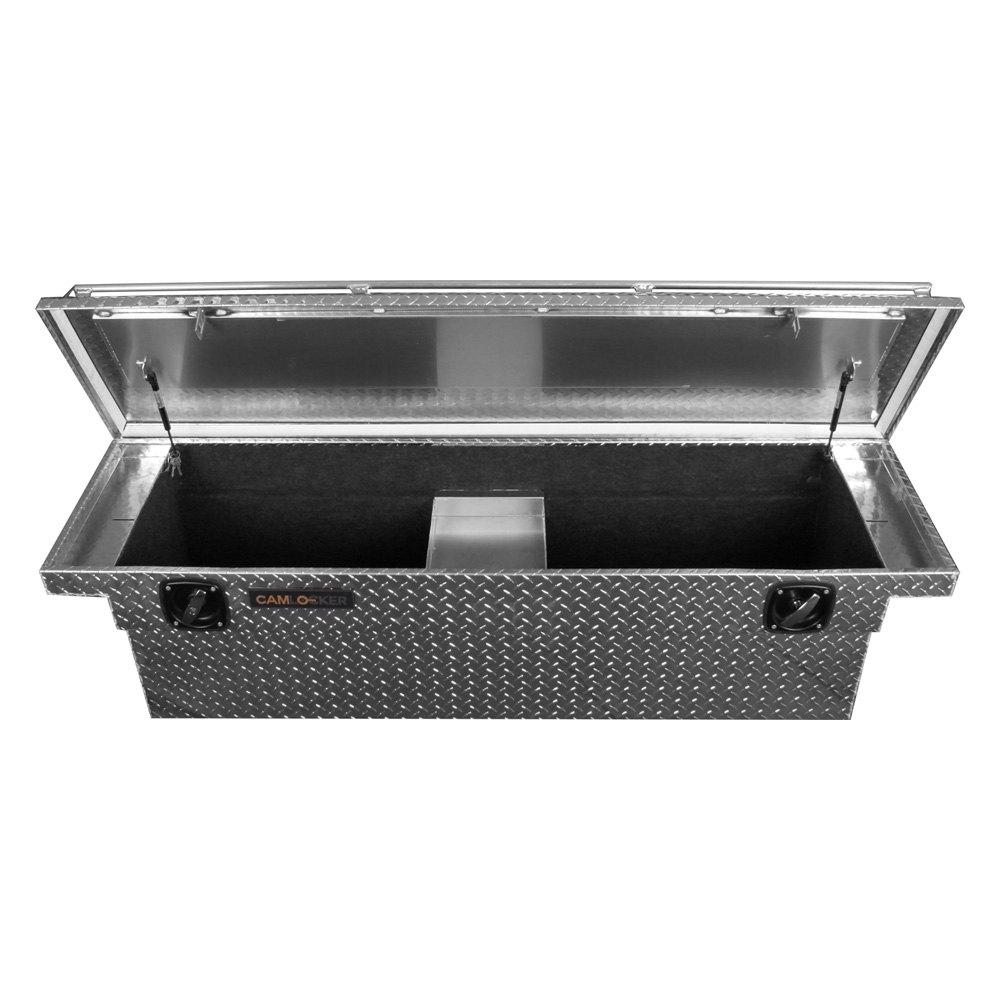 2000 ford ranger tool boxes. Black Bedroom Furniture Sets. Home Design Ideas