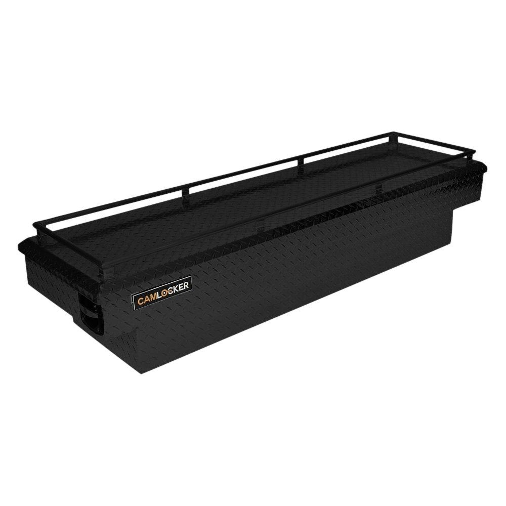 cam locker ford f 150 2007 standard single lid. Black Bedroom Furniture Sets. Home Design Ideas
