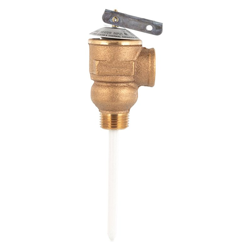 camco temperature and pressure relief valve. Black Bedroom Furniture Sets. Home Design Ideas